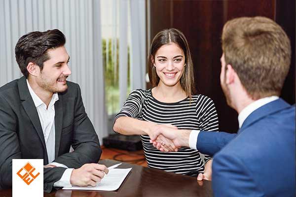 Formal dan Informal Introductions