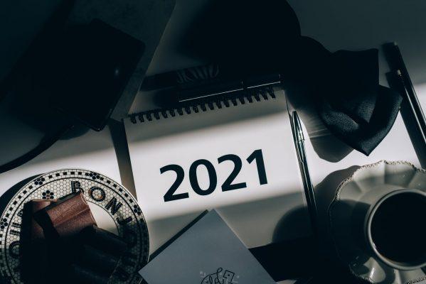 Jadwal Libur Nasional dan Cuti Bersama 2021