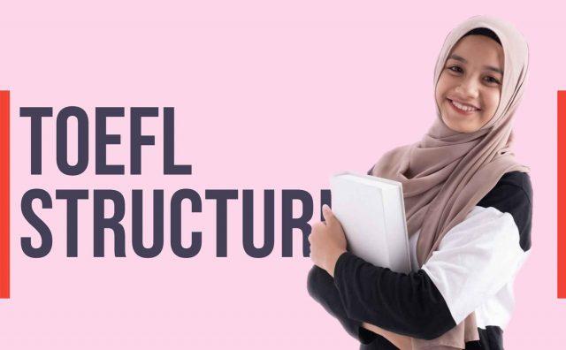 Sebelum mengikuti TOEFL Online, pertimbangkan, akses, kualitas, biaya, dan kualifikasi lembaga penyelenggara. Berikut cara memilih kursus TOEFL Online