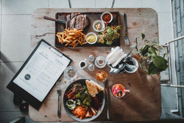 10 Rekomendasi Kuliner Legendaris di Kediri, Kelezatannya Telah Teruji Zaman