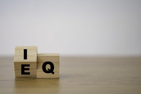 Berikut 15 fakta menarik seputar tes IQ