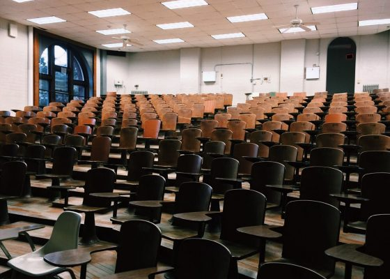 Pahami 9 langkah memilih jurusan kuliah