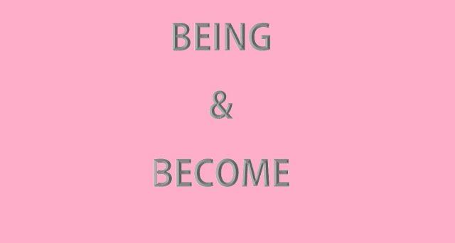 Inilah perbedaan being dan become beserta contoh kalimatnya.