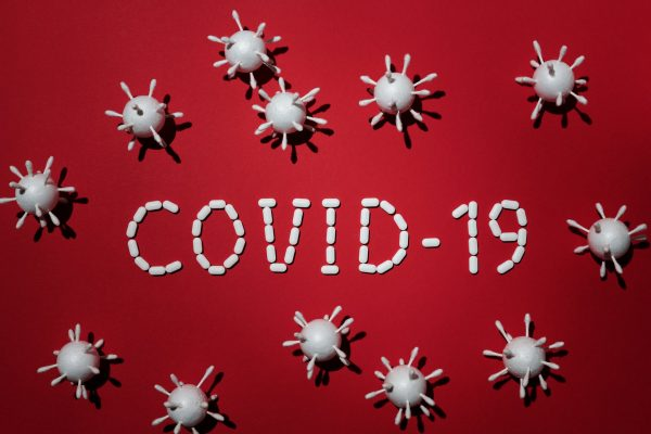 Kosakata tentang Virus Corona dalam Bahasa Inggris dan Terjemah