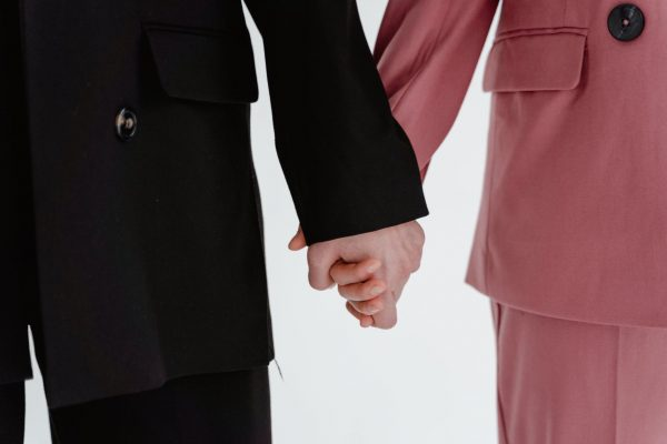 Arti Crush : Kenapa digunakan dalam istilah percintaan.