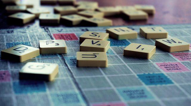 Inilah 7 permainan untuk belajar bahasa Inggris.