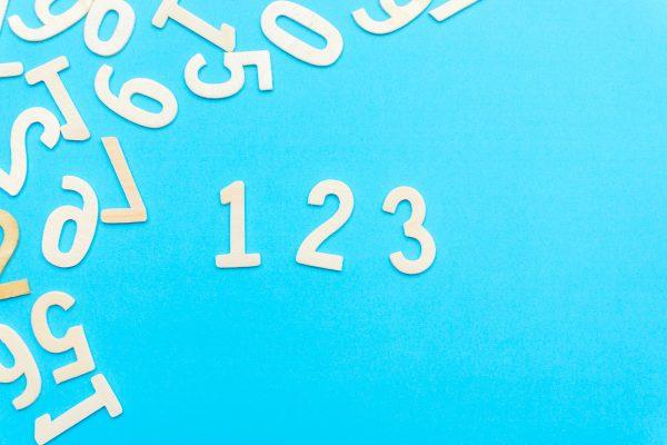 contoh kalimat countable dan uncountable