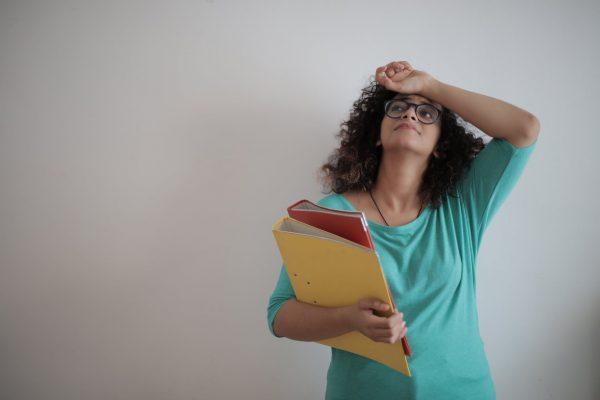 50+ daftar kata paling sulit diucapkan dalam bahasa Inggris.