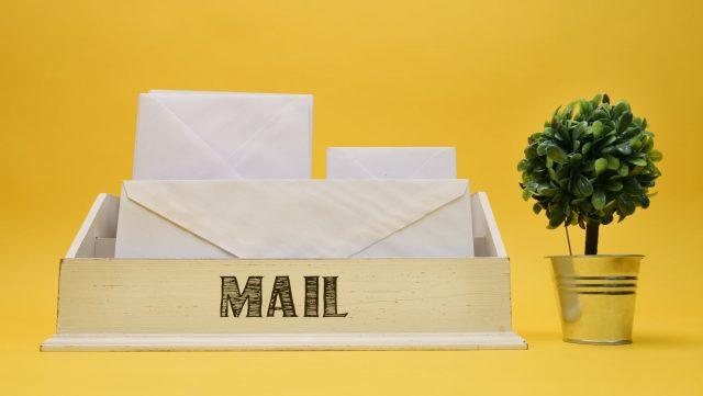 Inilah arti sincerely yours dan cara menggunakan pada email.
