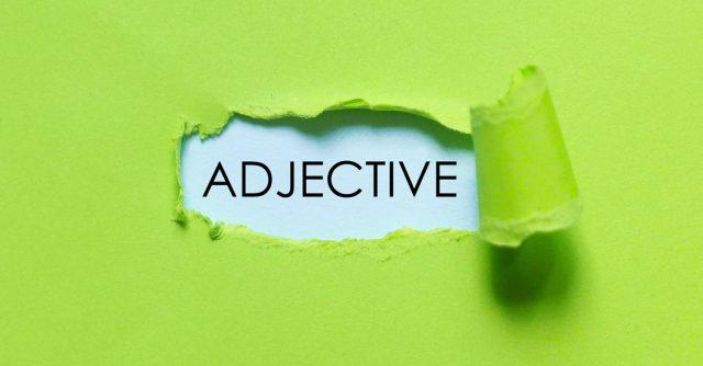 Memahami comparison of adjective dan contohnya.