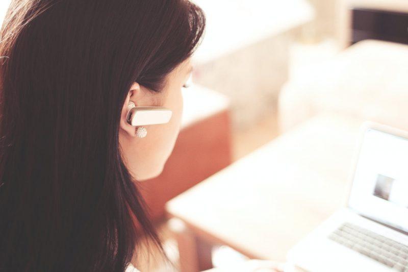 contoh percakapan customer service bahasa Inggris dengan pelanggan