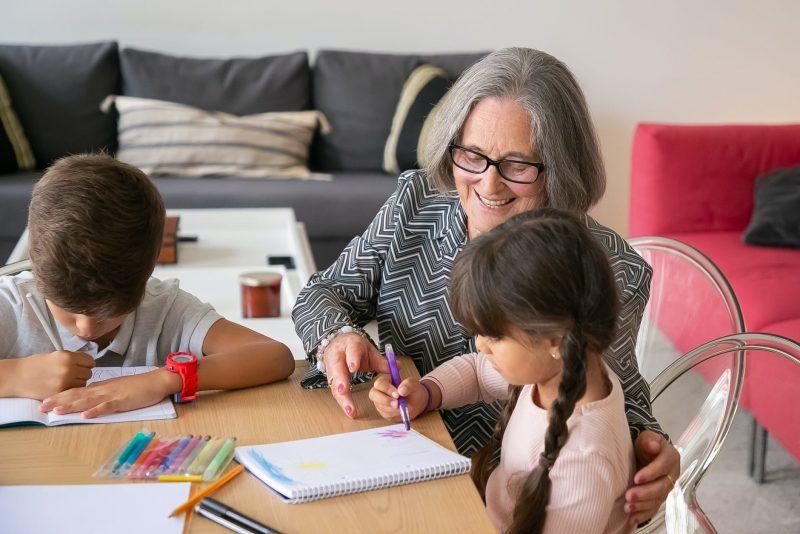 usia ideal memulai belajar bahasa Inggris, sebelum terlambat.